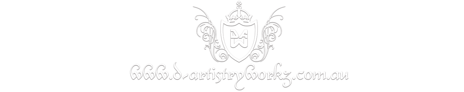 D Artistry Workz Photography